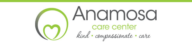 Anamosa Care Center and Woodland Park Assisted Living